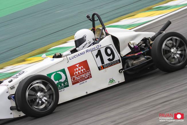 Fotos 2 etapa Camp Paulista Automobilismo 2014-IMG_2341