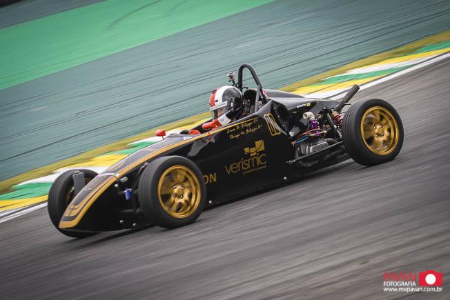 Fotos 2 etapa Camp Paulista Automobilismo 2014-IMG_2342