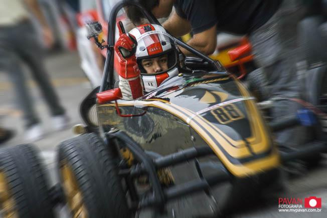 Fotos 2 etapa Camp Paulista Automobilismo 2014-IMG_2351