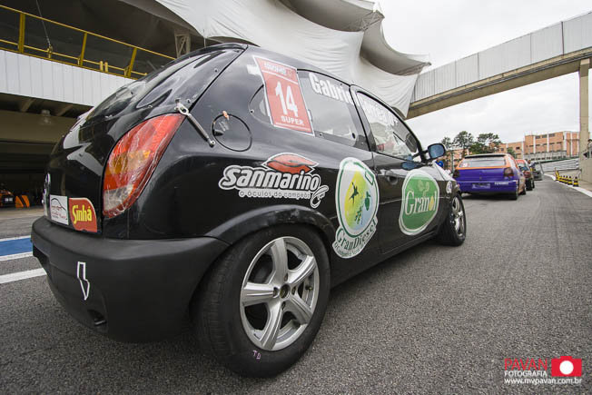 Fotos 2 etapa Camp Paulista Automobilismo 2014-IMG_2410