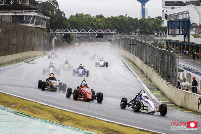 Fotos 2 etapa Camp Paulista Automobilismo 2014-IMG_2445