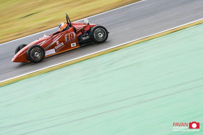 Fotos 2 etapa Camp Paulista Automobilismo 2014-IMG_2466