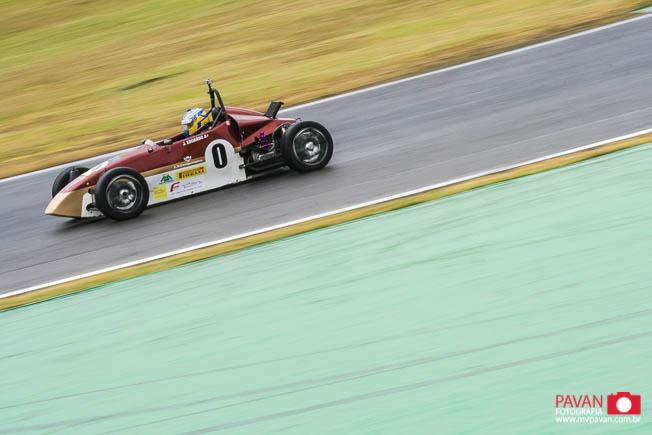 Fotos 2 etapa Camp Paulista Automobilismo 2014-IMG_2467
