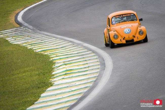 Fotos 2 etapa Camp Paulista Automobilismo 2014-IMG_2608