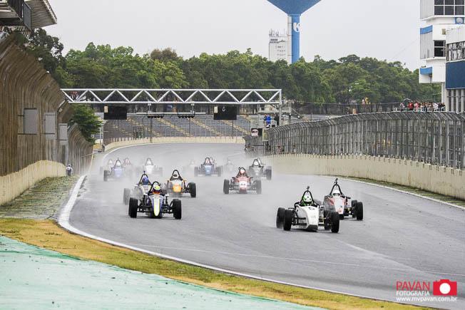 Fotos 2 etapa Camp Paulista Automobilismo 2014-IMG_2631