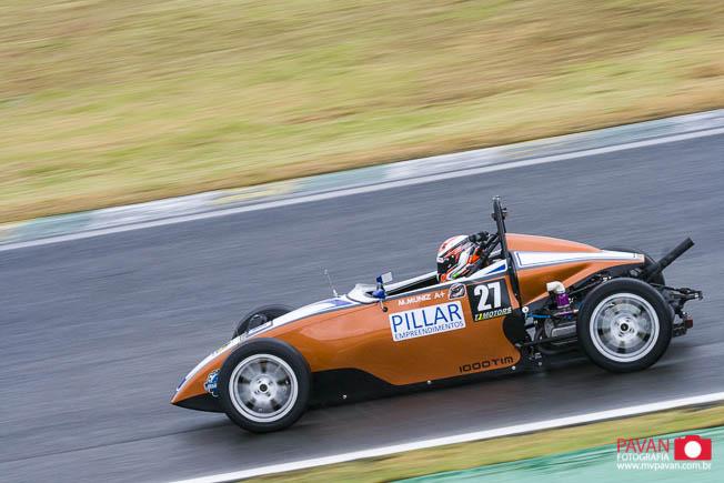 Fotos 2 etapa Camp Paulista Automobilismo 2014-IMG_2683