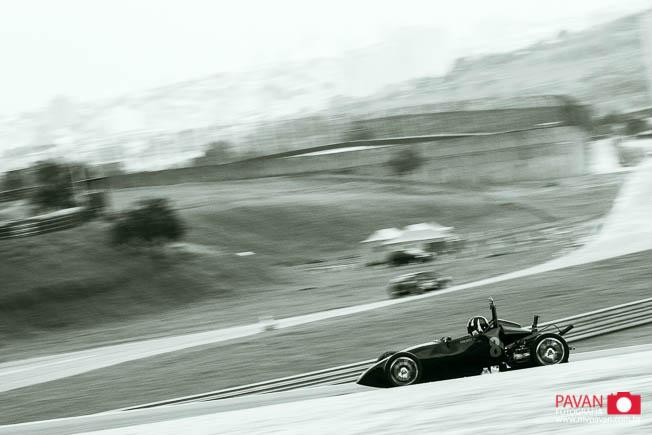 Fotos 2 etapa Camp Paulista Automobilismo 2014-IMG_2688