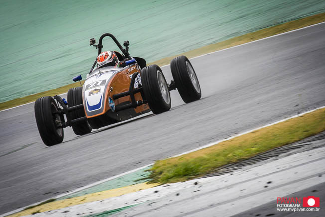 Fotos 2 etapa Camp Paulista Automobilismo 2014-IMG_2696