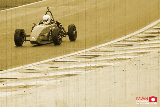 Fotos 2 etapa Camp Paulista Automobilismo 2014-IMG_2728