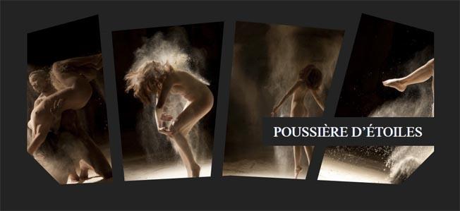 Ludovic-Florent_poussiere-d-etoiles (1)