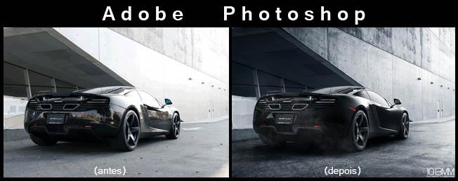 exemplo-photoshop
