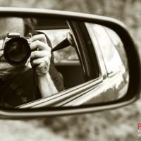 Fotógrafos, atenção: Câmara aprova regulamentação da profissão!