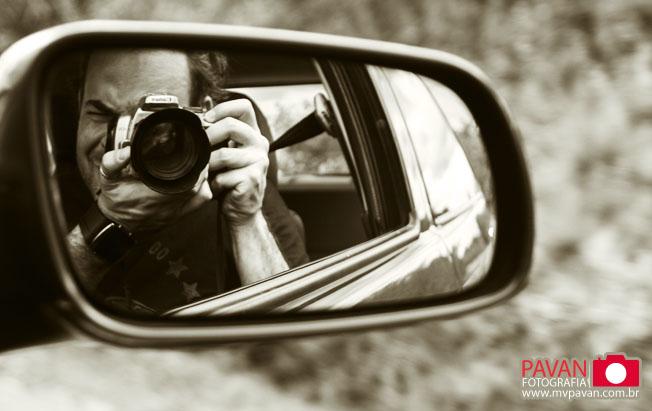 10 coisas que todo fotógrafo deve saber antes de fotografar