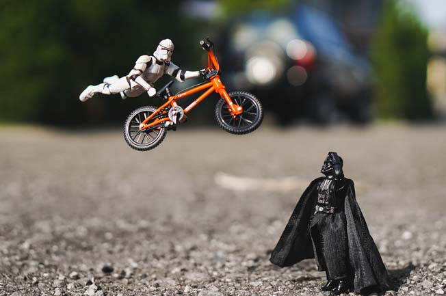Stormtroopers Star Wars (13)