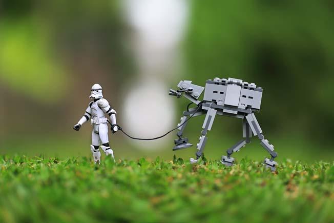 Stormtroopers Star Wars (14)