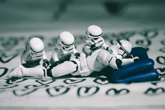 Stormtroopers Star Wars (15)