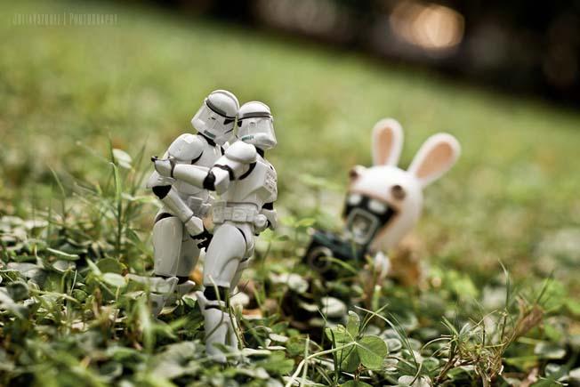 Stormtroopers Star Wars (16)