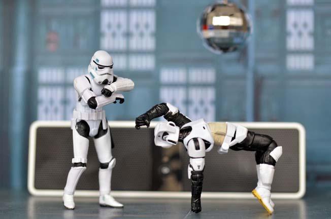 Stormtroopers Star Wars (18)