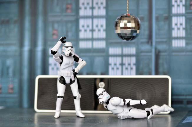 Stormtroopers Star Wars (19)