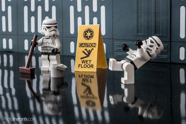 Stormtroopers Star Wars (20)