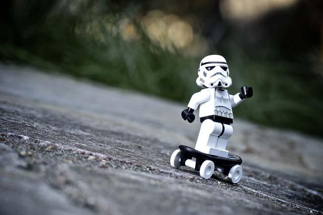 Stormtroopers Star Wars (21)