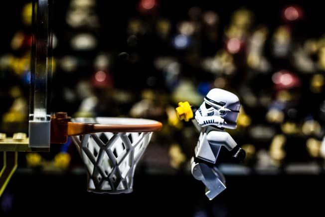 Stormtroopers Star Wars (23)