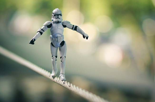 Stormtroopers Star Wars (24)