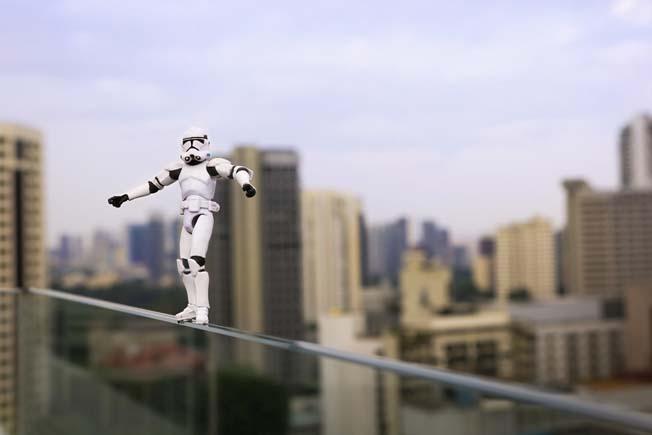 Stormtroopers Star Wars (25)