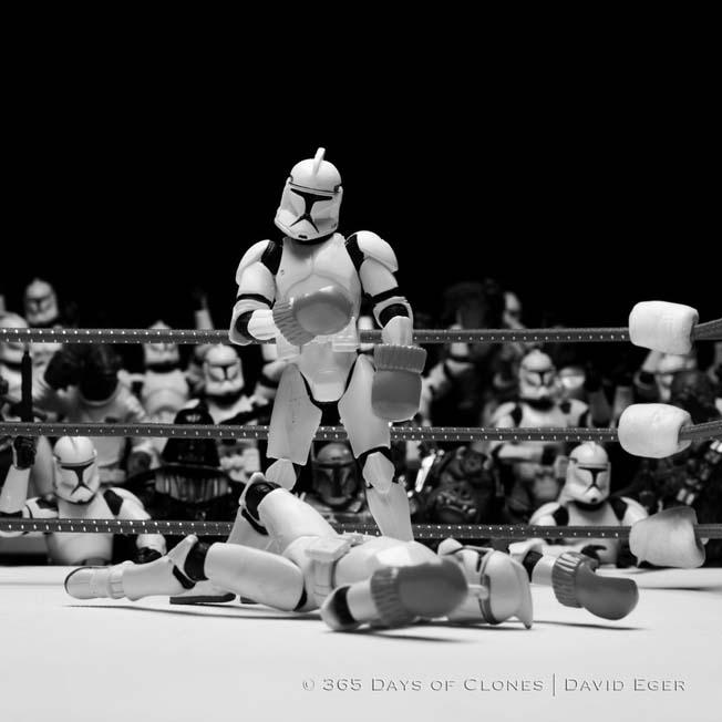 Stormtroopers Star Wars (27)