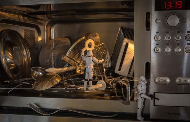 Stormtroopers Star Wars (29)