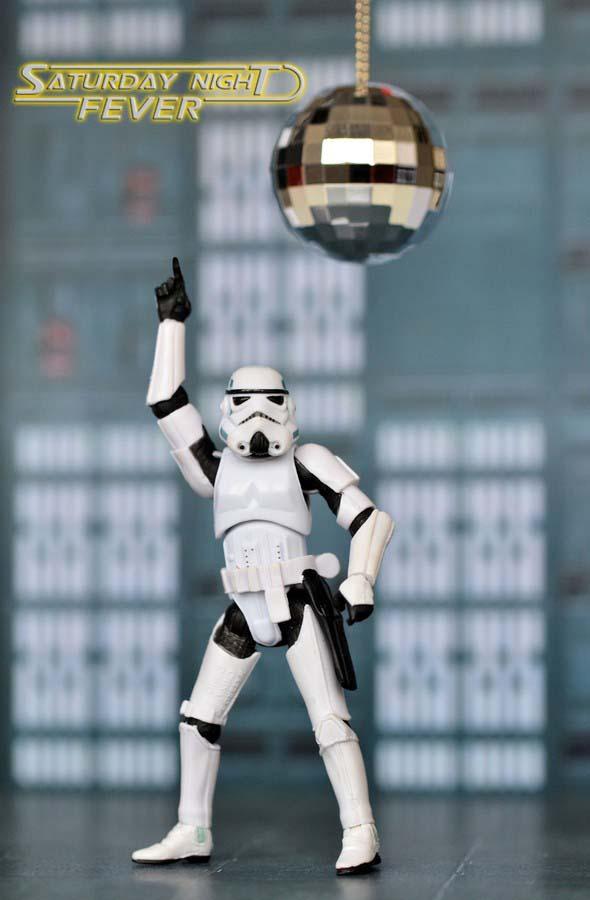 Stormtroopers Star Wars (3)