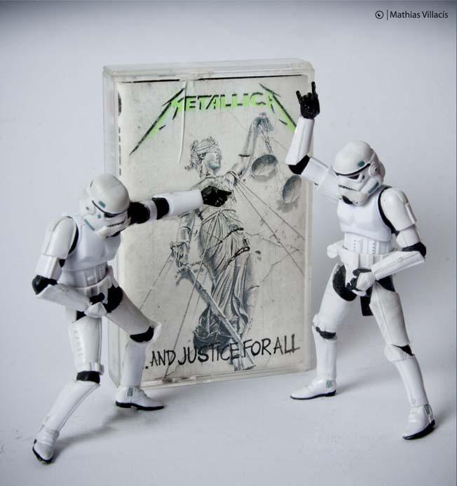 Stormtroopers Star Wars (32)