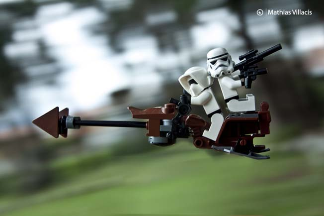 Stormtroopers Star Wars (34)