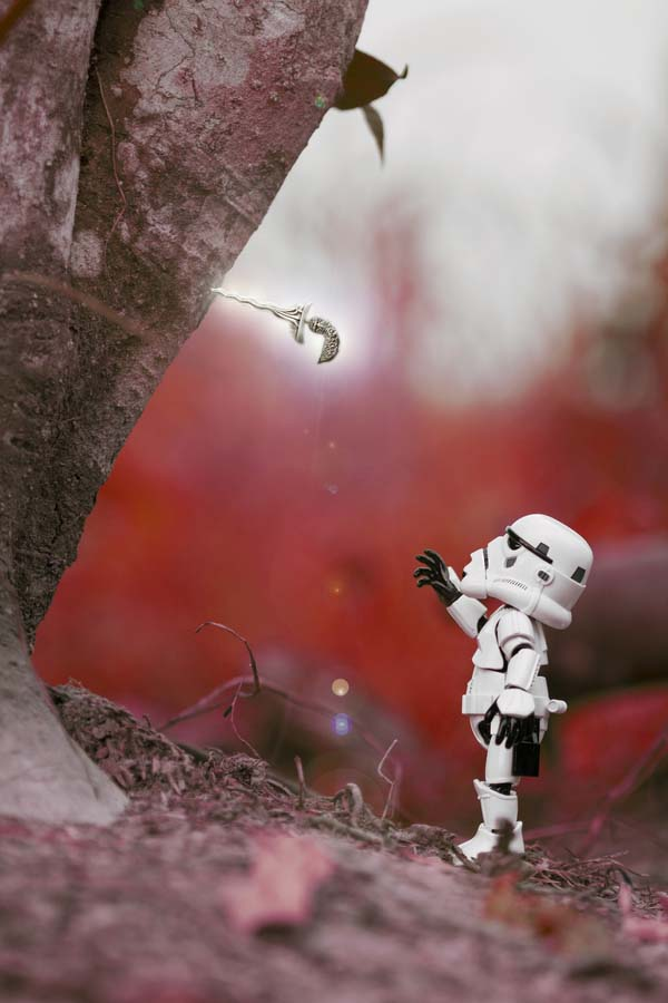 Stormtroopers Star Wars (35)