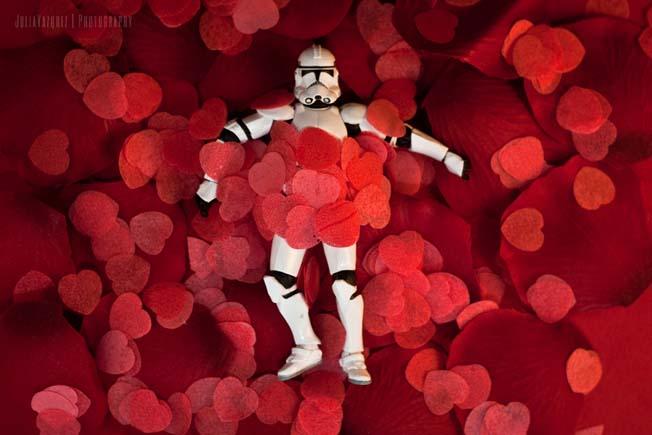 Stormtroopers Star Wars (36)