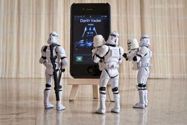 Stormtroopers Star Wars (38)