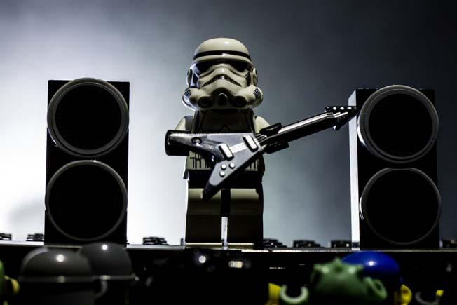 Stormtroopers Star Wars (39)