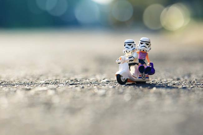 Stormtroopers Star Wars (40)