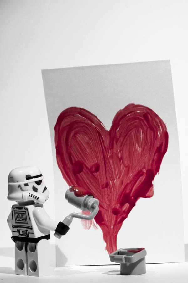 Stormtroopers Star Wars (41)