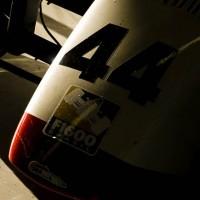 Trabalho em foco: 5ª etapa do Campeonato Paulista de Automobilismo 2014