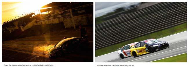 terceira-etapa-brasileiro-marcas-2014