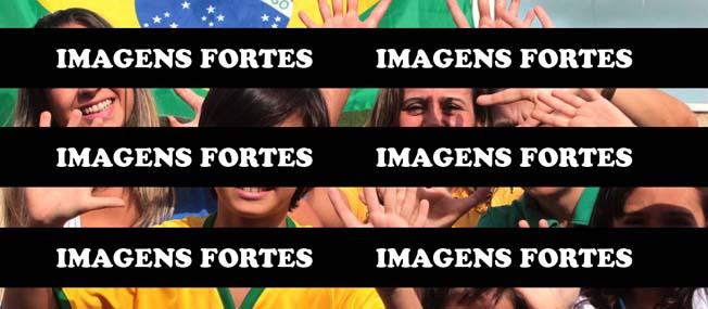 Foto-perturbadora-Copa-2014 (0)