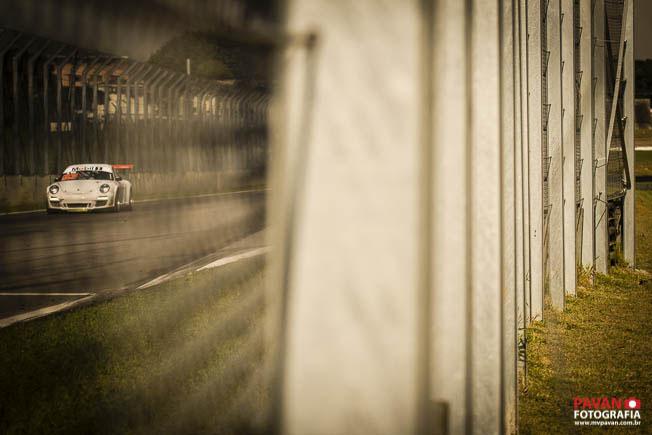 Porsche-GT3-Cup-Challenge_