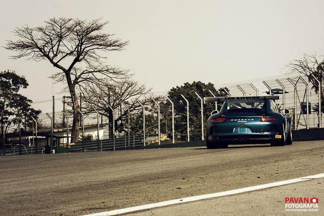 Porsche-GT3-Cup-Challenge_IMG_0391