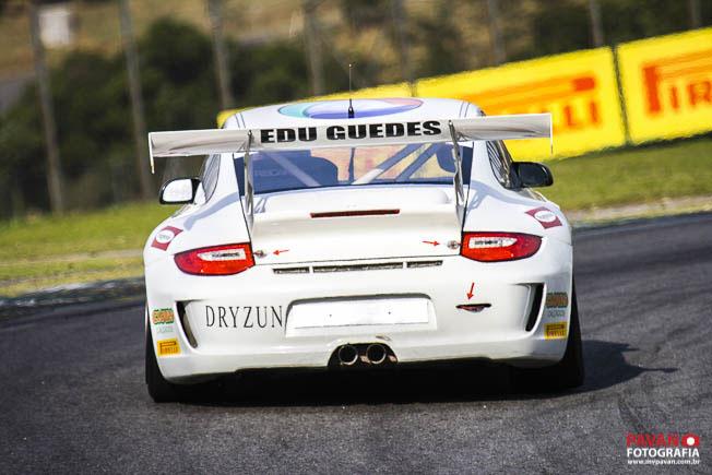 Porsche-GT3-Cup-Challenge_IMG_7491