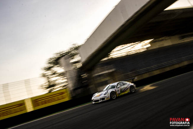 Porsche-GT3-Cup-Challenge_IMG_7665