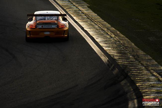 Porsche-GT3-Cup-Challenge_IMG_7813