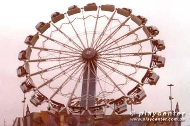 Fotos-Playcenter (11)