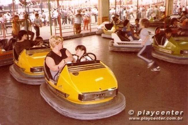 Fotos-Playcenter (19)