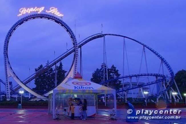 Fotos-Playcenter (20)